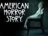 "Fresh ""American Horror Story"" promo hints all seasons connected"