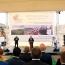 Lydian Armenia begins construction of new Amulsar gold mine