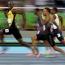 Olympic legend Usain Bolt makes dreaded farewell