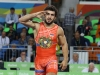 Armenia, Ukraine to appeal against Rio improper refereeing: media