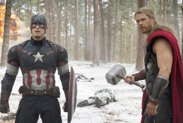 """Avengers"" sequels to bring fresh start for MCU, directors say"