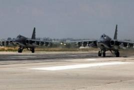 Министр обороны ИРИ: При необходимости предоставим России и другие иранские авиабазы