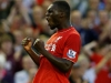 Christian Benteke leaves Liverpool for record sum