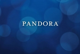 Pandora to delve into on-demand streaming in September
