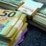 Банки Азербайджана ограничили или полностью прекратили продажу валюты