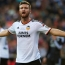 Arsenal told Valencia's Shkodran Mustafi will cost staggering £50mln