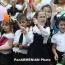 В России с сентября заработает приложение для отслеживания успеваемости детей в школе