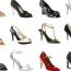 Կառավարությունը կօժանդակի կոշիկի արտադրությամբ զբաղվող ձեռնարկություններին