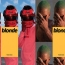 "Frank Ocean exclusively releases new album ""Blonde"" on Apple Music"