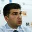 Դավիթ Սանասարյանի պաշտպանը կդիմի վճռաբեկ, հետո` Եվրոպական դատարան