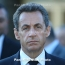 Nicolas Sarkozy to run for French presidential election in 2017