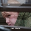 Valery Permyakov sentenced to life in jail for murder of Armenian family