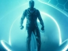 "First trailer proves ""Max Steel"" movie still happening"
