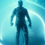 """First trailer proves """"Max Steel"""" movie still happening"""