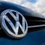 Volkswagen reaches deal with suppliers to resume production