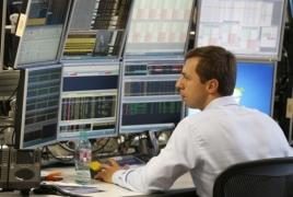 Форекс: Валютный рынок продолжает привлекать новых участников