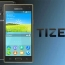 Samsung launches Tizen-powered 4G smartphone for $68
