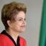 Brazil's Rousseff faces final impeachment battle Aug 25