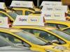 Yandex.Taxi-ն մեկնարկել է նաև Վրաստանում. Երևանում այն ավելի պահանջված է, քան ՌԴ որոշ քաղաքներում