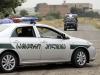 Փաստաբան. ՌԴ-ՀՀ գազատարի պայթեցման փորձի գործում «Իսլամական պետության» հետք է հայտնվել