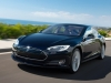 Tesla unwraps fresh 100 kWh battery pack for Model X, Model S