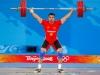 Tigran Martirosyan may claim 2008 Olympics silver amid doping scandal