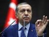 Էրդողան. Թուրքիայի գործողությունը Սիրիայում ուղղված է ԻՊ և քրդերի դեմ