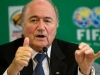 Sepp Blatter to file final challenge against six-year FIFA ban