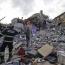 Նոր ստորգետնյա ցնցումներ Իտալիայում. Զոհերի թիվը հասել է 45-ի