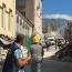 Իտալիայում երկրաշարժի զոհերի թիվը հասել է 247-ի