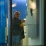 Մոսկվայում բանկի շենքը գրաված հայ գործարարն ազատ է արձակել պատանդներին և հանձնվել է