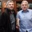 Սարկիսով եղբայրները` Forbes-ի ՌԴ ամենհարուստ ընտանիքների վարկանիշում
