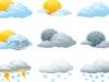 Օգոստոսի 26-27-ը օդի ջերմաստիճանը Հայաստանում կբարձրանա 2-3 աստիճանով