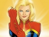 """Captain Marvel"" director shortlist revealed"
