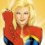 """Captain Marvel"" director shortlist revealed"