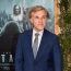 "Christoph Waltz tapped to star in James Cameron's ""Alita: Battle Angel"""