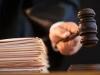 ՀԽ անդամ Գևորգ Սաֆարյանի գործով դատական նիստը հետաձգվել է