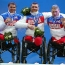 Putin vows to organise special competitions after Paralympics ban