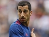 Man Utd's Mkhitaryan has power to shape Premier League: Metro