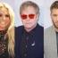 Britney Spears, Elton John, Calvin Harris to perform at Apple Music Fest