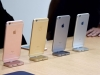 Apple looks to identify iPhone thieves by fingerprints