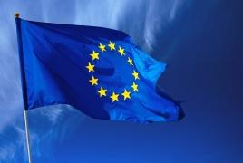 СМИ: ЕС готовит новые правила электронной авторизации для въезда в союз