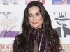 "Demi Moore to star in ""Rock That Body"" alongside Scarlett Johansson"