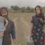 "Karabakh movie ""Tevanik"" nabs Glendale Int'l Film Festival nomination"