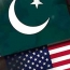 U.S. cuts aid to Pakistan due to warming relations with India