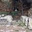 Bird's Nest: Genocide memorial site a victim of vile beach resort project