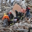 No Armenians dead, injured in 6.2-magnitude quake in Italy