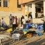 Somali beach restaurant attack leaves nine people dead