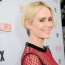 "Sarah Paulson in talks to join all-female ""Ocean's Eight"""