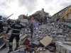 Italy quake death toll hits 281, hundreds receive treatment for injuries